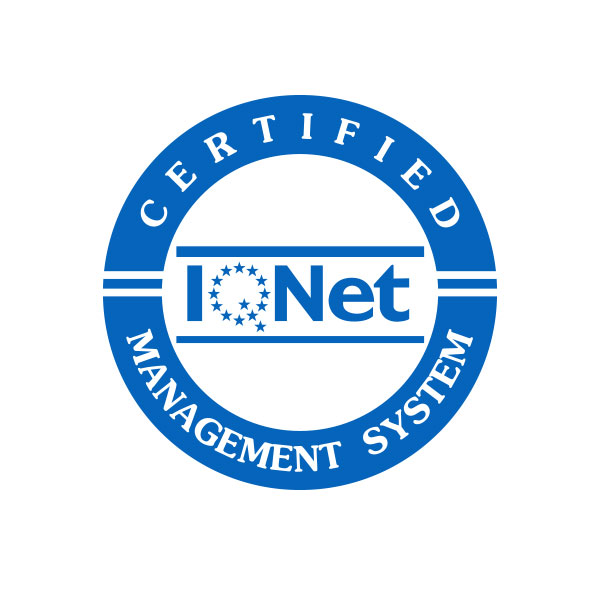IQNet - Certification
