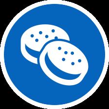 ico-sezione-cookie-224x224