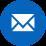 email santoni stampaggio