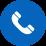 telefono santoni